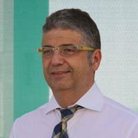 Enrique Bernardeau