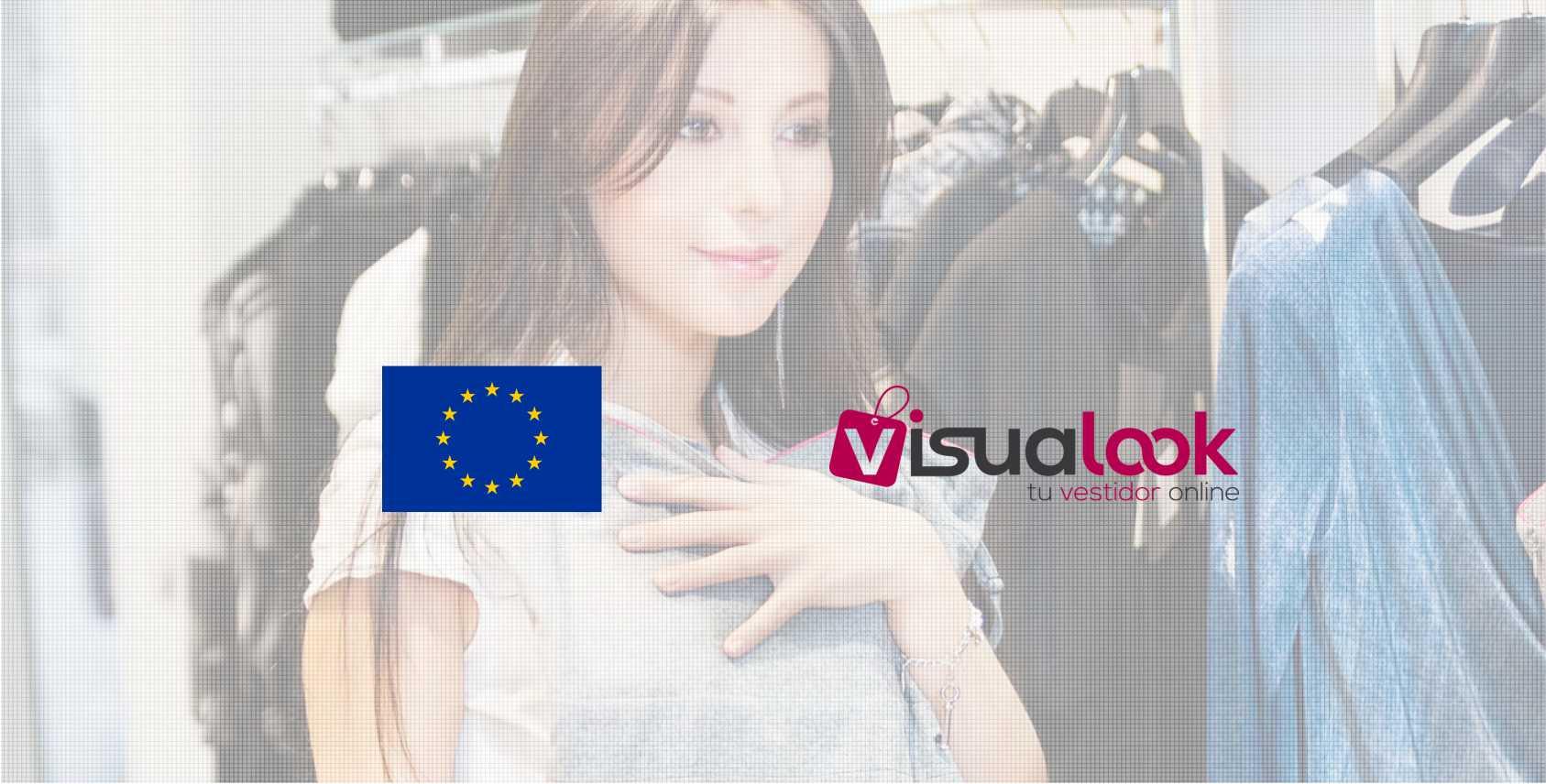 tecnologias-dim-proyecto-europeo-light